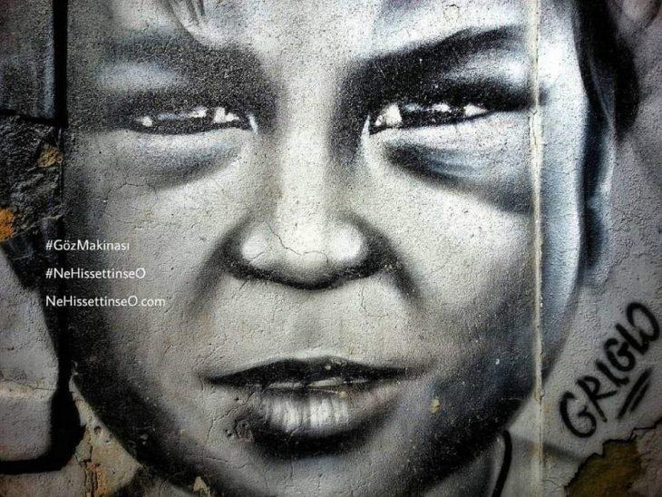 NeHissettinseO-Gozakinasi-e1574848973670 Sokak Çocuk Yapmaz Film Gündem