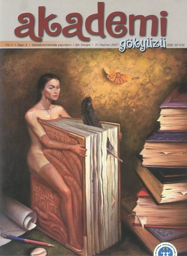 sukran-aydin-siir-nehissettinseo-2 Şaman Anlamın Yaşı Küçük Şiir