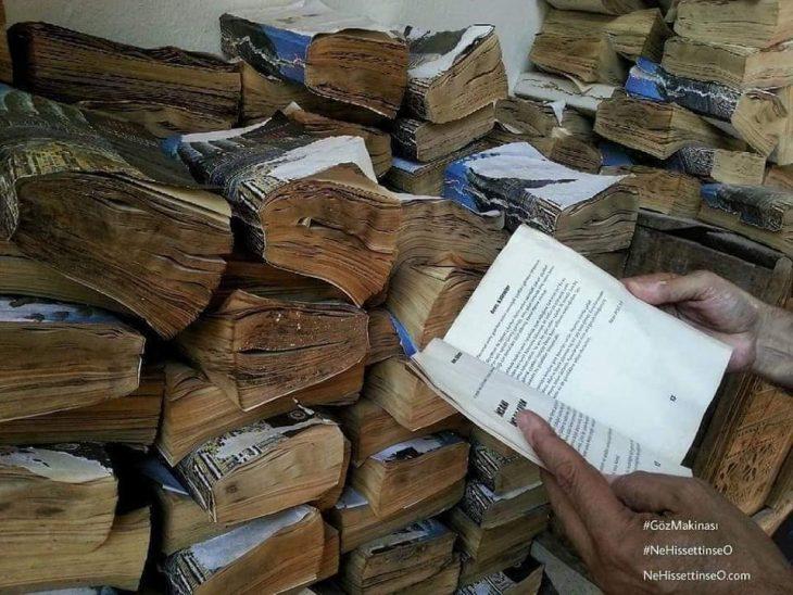 NeHissettinseO_-e1573070175857 Edebiyat Yarışmaları Edebiyat