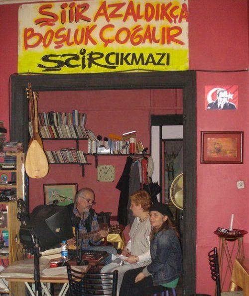 154976_1678557894543_4489810_n-e1596035536690 Türk Dünyaya Bedeldir Ya Türkçe Okudukça