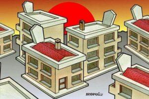 CizimBayramoglu-17-agustos-1999-300x200 Deprem Normaldi Gün