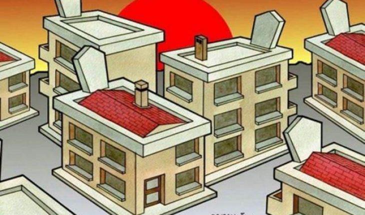 Cizim Bayramoglu deprem 17 agustos 1999