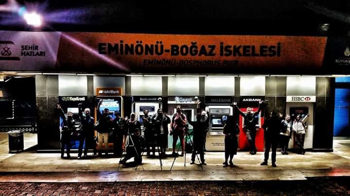 gece-gece-istanbul-fotograf-gezisi-6-_-nehissettinseo Ücretsiz Fotoğraf Etkinliği Fotoğraf