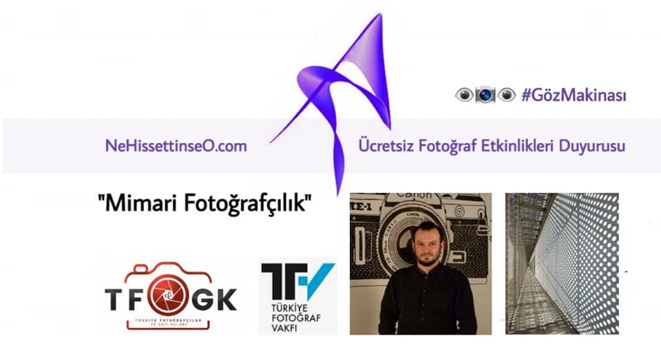 ucretsiz-fotograf-etkinlik-duyurusu-1-nehissettinseo Ücretsiz Fotoğraf Etkinliği Fotoğraf