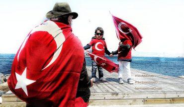 19 mayis genclik ve spor 29 ekim cumhuriyet bayrami 30 agustos zafer bayrami nehissettinseo