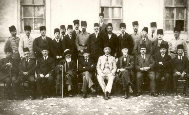 mustafa-kemal-ataturk-11-nehissettinseo-e1591906058283 Doğum Haritasıyla Atatürk Astroloji