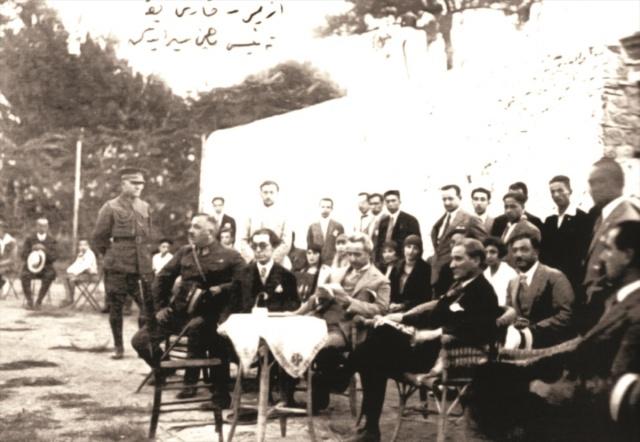 mustafa-kemal-ataturk-17-nehissettinseo Doğum Haritasıyla Atatürk Astroloji