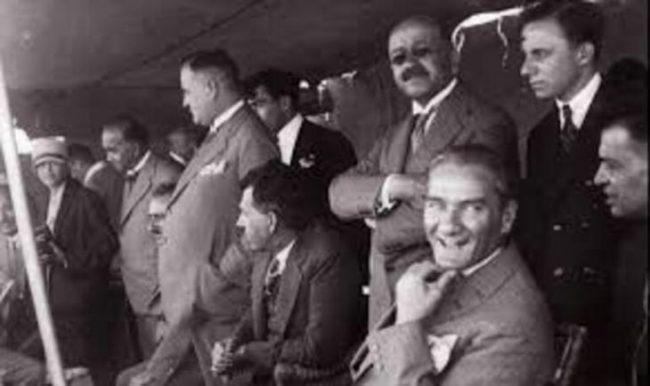 mustafa-kemal-ataturk-2-nehissettinseo-e1591906075830 Doğum Haritasıyla Atatürk Astroloji