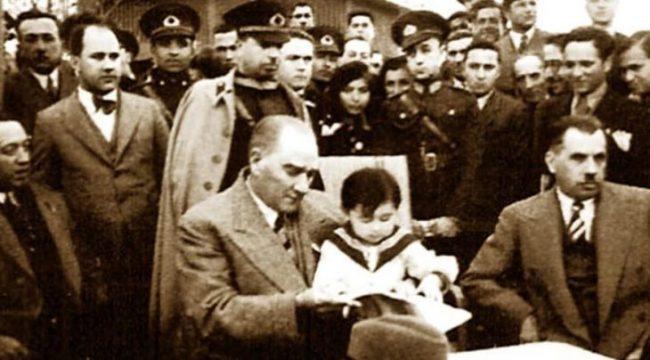 mustafa-kemal-ataturk-4-nehissettinseo-e1591905989392 Doğum Haritasıyla Atatürk Astroloji