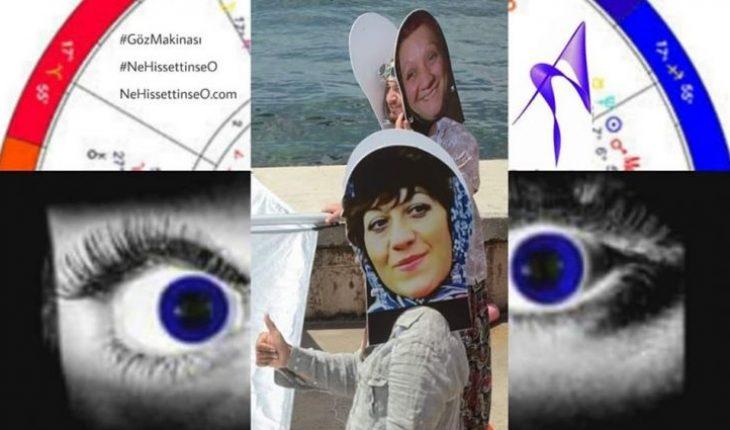 astroloji ve rektifikasyon nehissettinseo