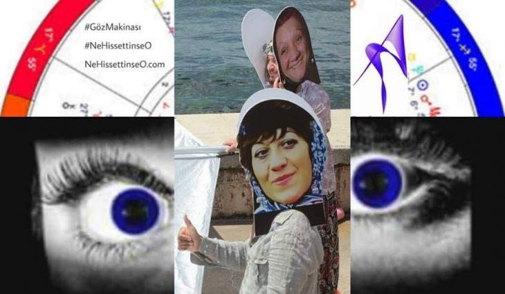 astroloji-rektifikasyon-nehissettinseo-3-e1575870100992 Rektifikasyon Yok Astrolog Var Astroloji