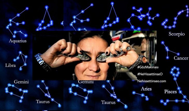 burclar-nehissettinseo-e1589488933960 Burcu Burcu Burçlar Astroloji