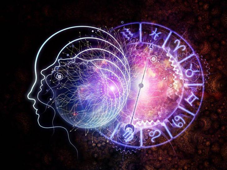 astroloji-burcumuz-nehissettinseo-2-e1589152518263 Seninle Burcumuz Tutsaydı Keşke Astroloji