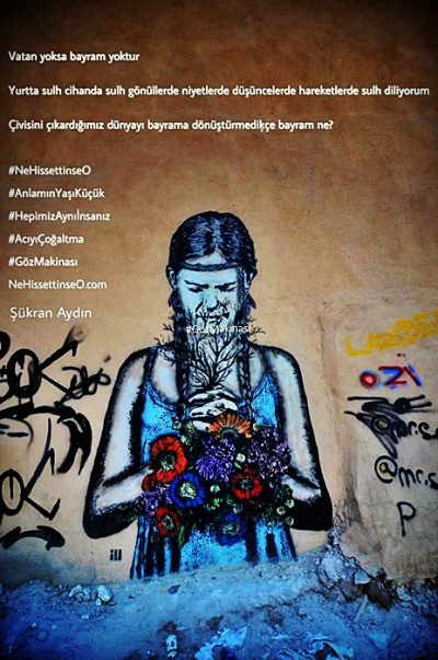 gun-bayram-nehissettinseo-2-e1590451993720 Bayram Neyimiz Olur Gün