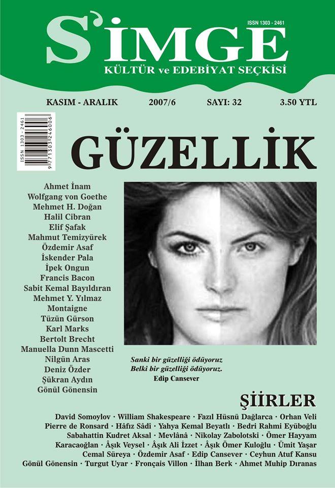 guzellik-yazisi-simge-dergisi-nehissettinseo-2 Güzellik İçinse Her Şey Söyleşi
