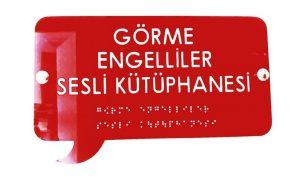 sesli-kutuphane-gozmakinasi-nehissettinseo-300x177 Sesli Kütüphane Körlere Ses Ver Farket