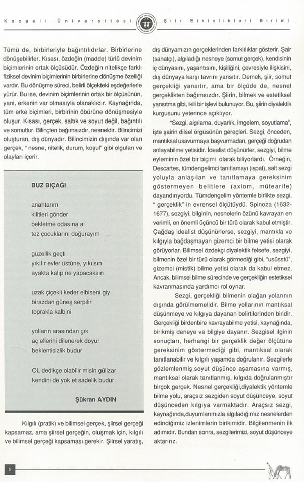 sukran-aydin-siirleri-buz-bicagi-1 Buz Bıçağı Anlamın Yaşı Küçük Şiir