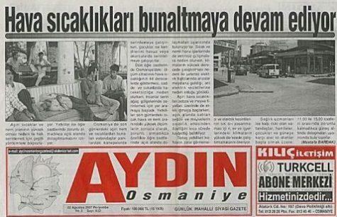 sukran-aydin-siirleri-kara-af-aydin-gazetesinde-nehissettinseo-2-e1592494834768 Kara Af Anlamın Yaşı Küçük Şiir