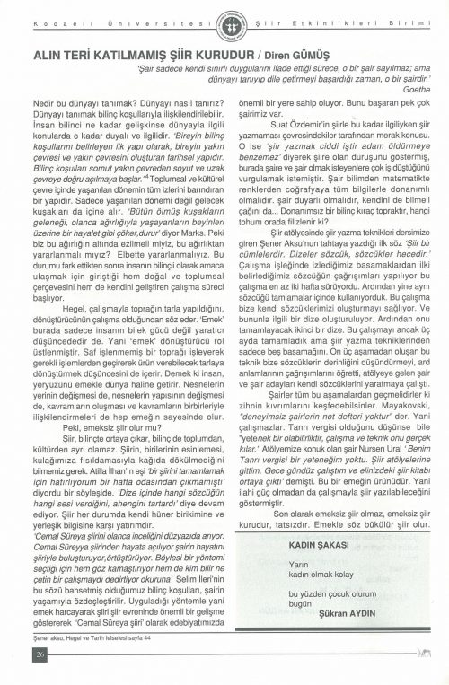 sukran-aydin-anlamin-yasi-kucuk-siirleri-2-e1617555542550 Kadın Şakası Anlamın Yaşı Küçük