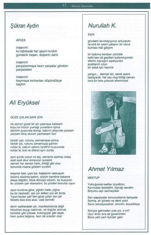 sukran-aydin-siirlerinden-ariza-anlamin-yasi-kucuk-kitabinda-2-e1618477569403 Arıza Anlamın Yaşı Küçük